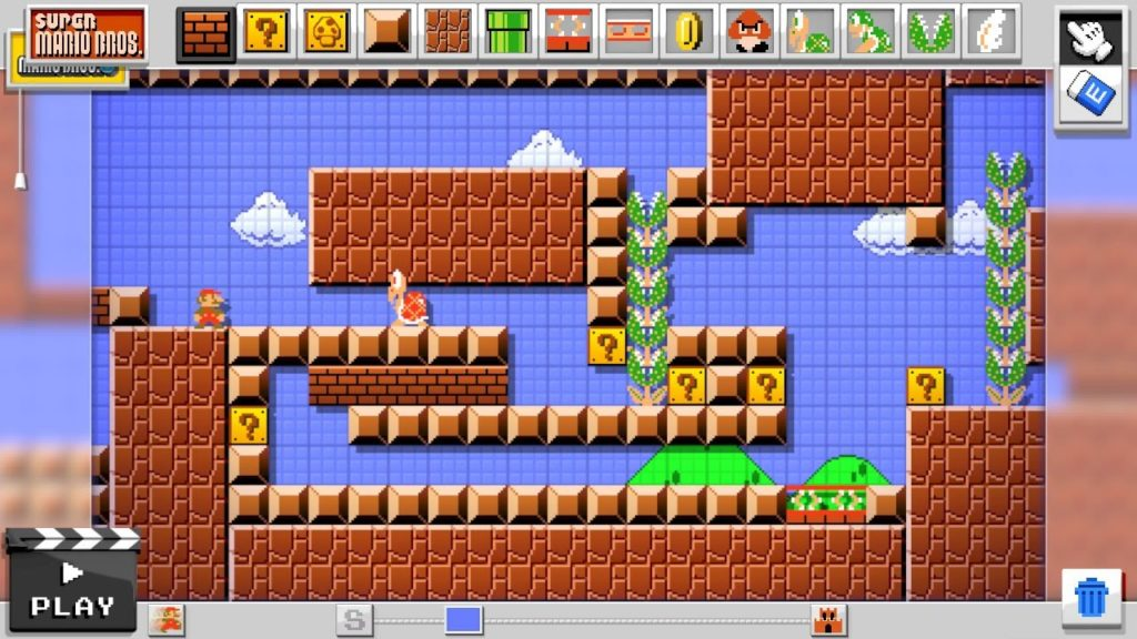 Super-Mario-Maker-site-officiel-français-Image-1