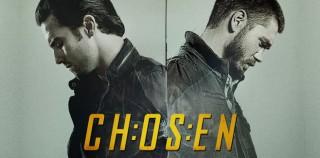 [Série TV] Critique Chosen – saisons 1 à 3