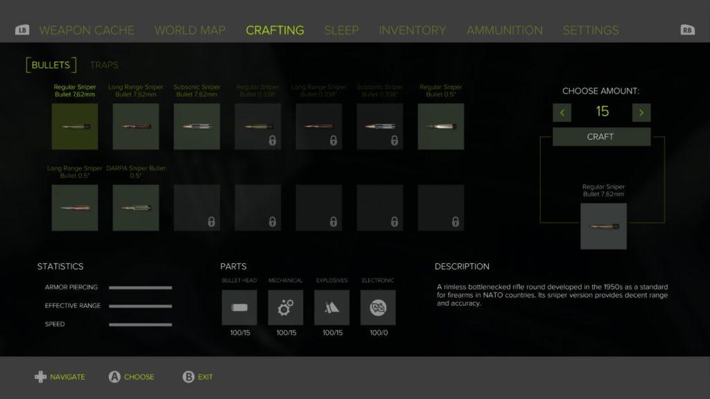 gamescom-2015-sniper-ghost-warrior-3-revele-le-sniper-qui-est-en-vous (5)