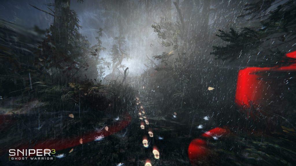 gamescom-2015-sniper-ghost-warrior-3-revele-le-sniper-qui-est-en-vous (8)