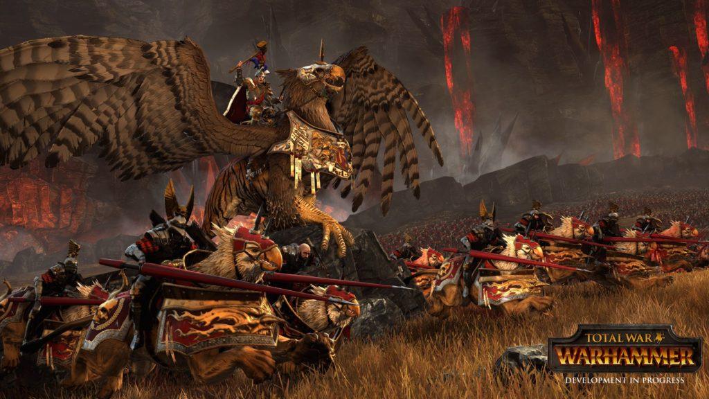 gamescom-2015-warhammer-total-war-est-entre-de-bonnes mains (3)