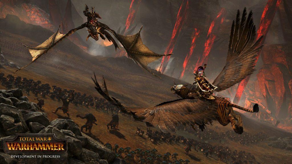 gamescom-2015-warhammer-total-war-est-entre-de-bonnes mains (6)