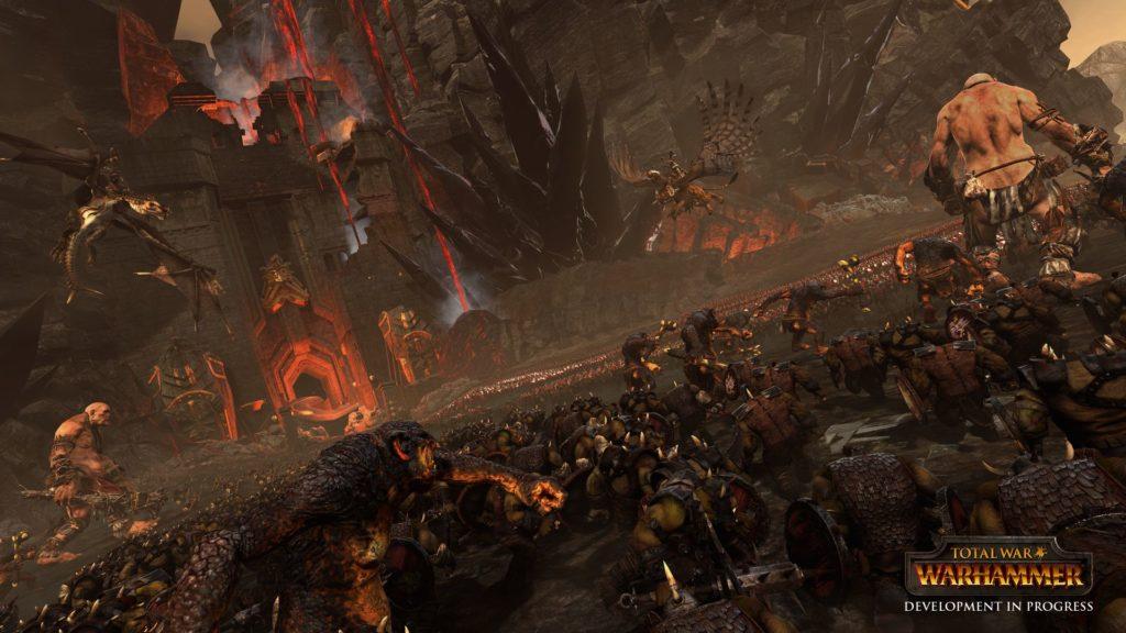 gamescom-2015-warhammer-total-war-est-entre-de-bonnes mains (7)