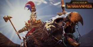 gamescom-2015-warhammer-total-war-est-entre-de-bonnes-mains-8