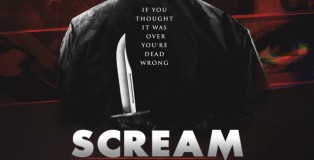 scream-serie-tv