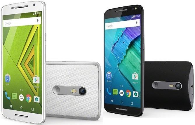 Motorola-Moto-X-Play-2