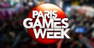 ParisGamesWeek-Logo-Indigo-1748x984