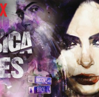 [Série TV] Jessica Jones, AKA grosse déception