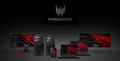 Predator-family-1.0.0