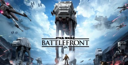 star-wars-battlefront
