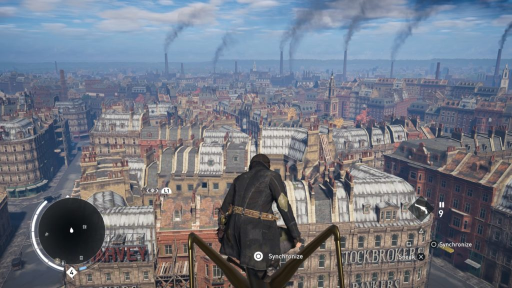 Assassin's Creed® Syndicate_20151027155007