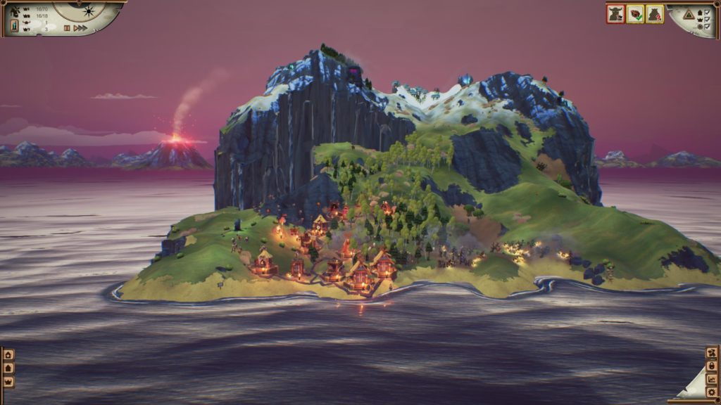 Valhalla-Hills_Island