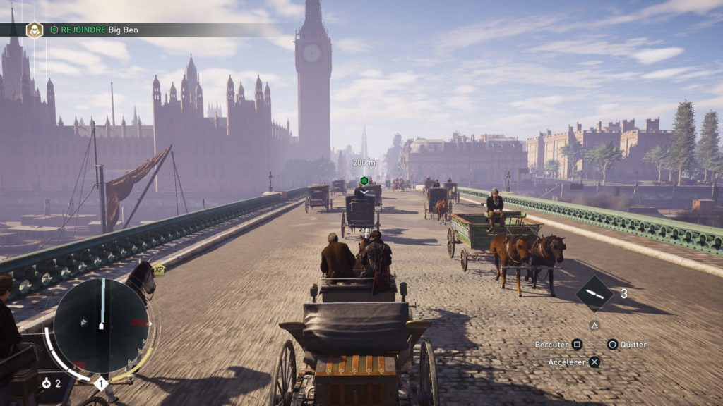 assassins-creed-syndicate6