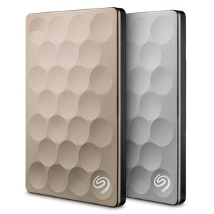 012C000008297492-photo-seagate-backup-slim