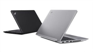 08296620-photo-lenovo-thinkpad-13