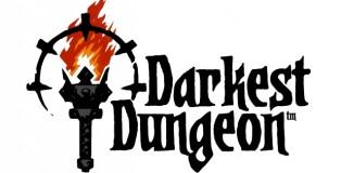 Darkest-Dungeont-logo