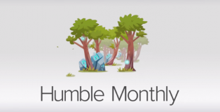 Humble_Monthly_Bundle