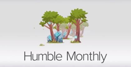 Humble_Monthly_Bundle