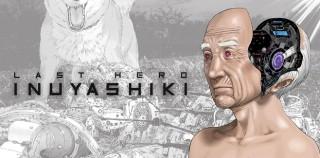 [Manga] Avis / Critique : Last Hero Inuyashiki – Tome 3