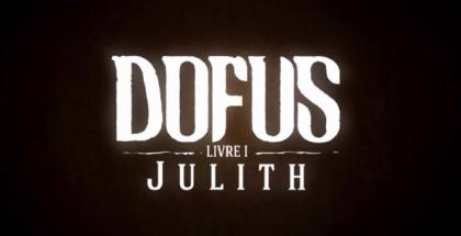 Logo_Dofus_le_film_-_Livre_1_-_Julith