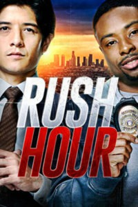 Rush-Hour-poster-CBS-season-1-2016