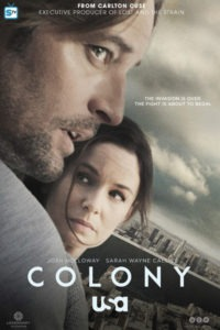 colony_xxlg_FULL
