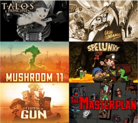 humble-montly-bundle-january
