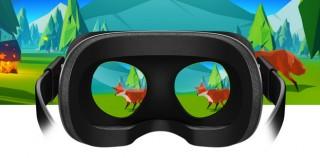 Le point sur l'Oculus Rift !