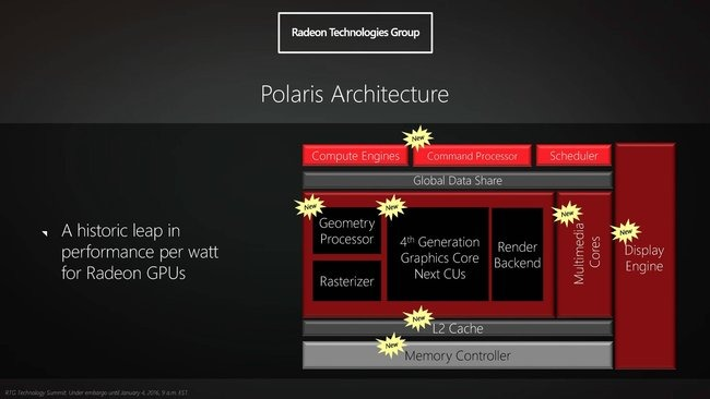 photo-amd-polaris-2