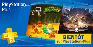 playstation-plus-fevrier-2016