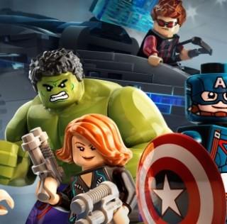 [Event] Compte rendu de la soirée de lancement LEGO Marvel's Avengers