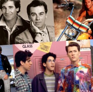 [Série TV] 21 génériques de séries qui ont marqué notre enfance et notre adolescence