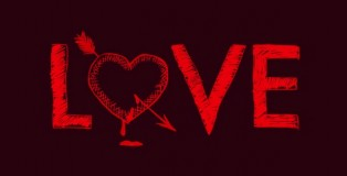 Love main