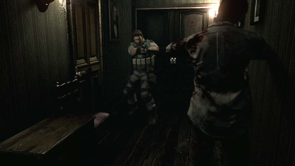 Resident-Evil-Collection