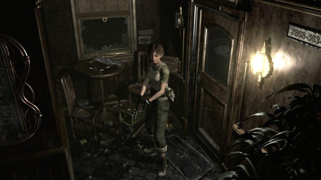 Resident-Evil-Origins