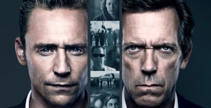 The night manager