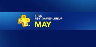 Les jeux PlayStation Plus du mois de mai 2016