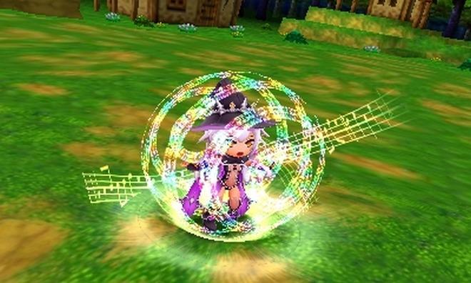 Stella Glow 9