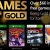 games-with-gold-may-2016