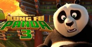 logo-kung-fu-panda-3