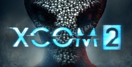 xcom2-logo