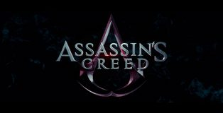 logo-Assassin-Creed-movie