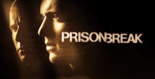 prison-break-2016-season-5