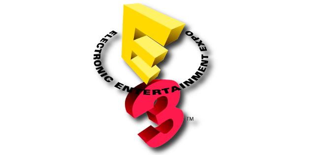 Revivez toutes les annonces de l'E3 2016 !