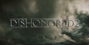 dishonored-2-logo
