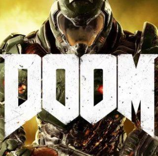 [Test] Doom