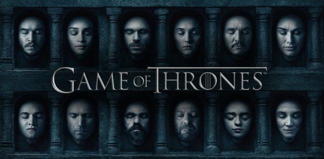 [Série TV] Game of Thrones Saison 6 : heureusement qu'il y a des dragons pour remonter le niveau (spoil inside)