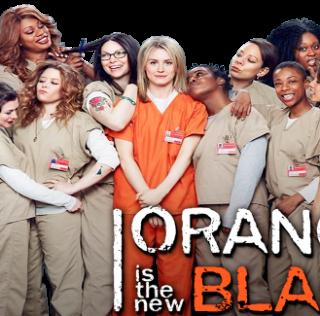 [Série TV] Avis / Critique : Orange is The New Black (Saison 4)