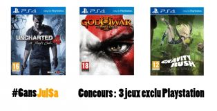 6ansjulsa-playstation