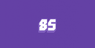8Stream-Ban